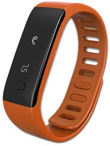 Фітнес-браслет MYKRONOZ Smartwatch ZeFit Orange