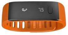 Фитнес-браслет MYKRONOZ Smartwatch ZeFit Orange
