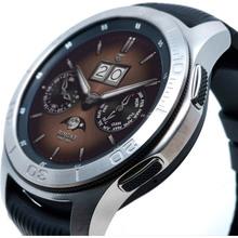 Захисна накладка RINGKE Samsung Galaxy Watch 46mm GW-46mm-17 Grey (RCW4752)