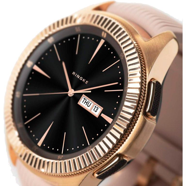 Захисна накладка RINGKE Samsung Galaxy Watch 42mm/Galaxy Sport Bronze (RCW4756) Тип захисна накладка