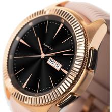 Захисна накладка RINGKE Samsung Galaxy Watch 42mm/Galaxy Sport Bronze (RCW4756)