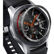 Захисна накладка RINGKE Samsung Galaxy Watch 46mm GW-46-IN-01 Grey (RCW4761)