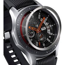 Захисна накладка RINGKE Samsung Galaxy Watch 46mm GW-46-IN-03 Grey (RCW4763)