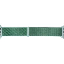 Ремінець ARMORSTANDART Nylon Band для Apple Watch 42/44 мм Mint (ARM57859)