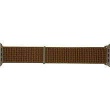 Ремінець ARMORSTANDART Nylon Band для Apple Watch 42/44 мм Olive (ARM57860)