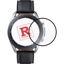 Захисна плівка ARMORSTANDART гідрогелева для Samsung Galaxy Watch 3 41 мм 6 шт (ARM57925)