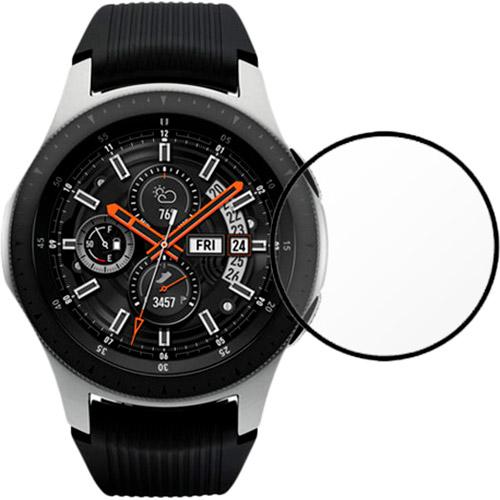 Защитная пленка ARMORSTANDART гидрогелевая для Samsung Galaxy Watch 46 мм 6 шт (ARM57927)