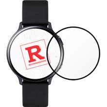 Захисна плівка ARMORSTANDART гідрогелева для Samsung Galaxy Watch Active 2 44 мм 6 шт (ARM57929)