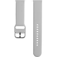 Ремешок XOKO Samsung Sport 20mm Grey (XK-BND-20SP-LGHT-GR)