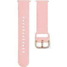 Ремешок XOKO Samsung Sport 20mm pink (XK-BND-20SP-LGHT-PNK)