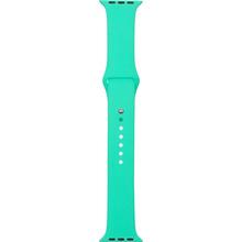 Ремешок ARMORSTANDART Apple Watch 38mm/40mm Spearmint (ARM57872)