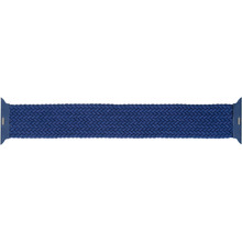Ремешок ARMORSTANDART Apple Watch 38mm/40mm Atlantic Blue (ARM58068)