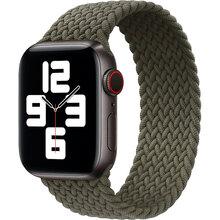 Ремешок ARMORSTANDART для Apple Watch 42 mm 44 mm Inverness Green (ARM58076)