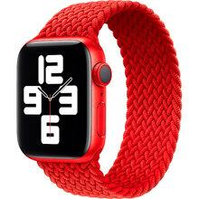 Ремешок ARMORSTANDART Apple Watch 42 mm 44 mm Red (ARM58083)