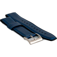 Ремешок EXTRADIGITAL Samsung Watch band 22mm DSJ-29-00T blue (ESW2319)