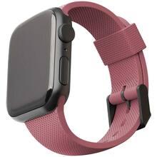 Ремешок UAG [U] Apple Watch 44/42 Dot (19249K314848)