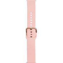 Ремешок XoKo для Samsung Gear S3 22mm Light Pink (XK-BND-22SP-LGHT-PNK)