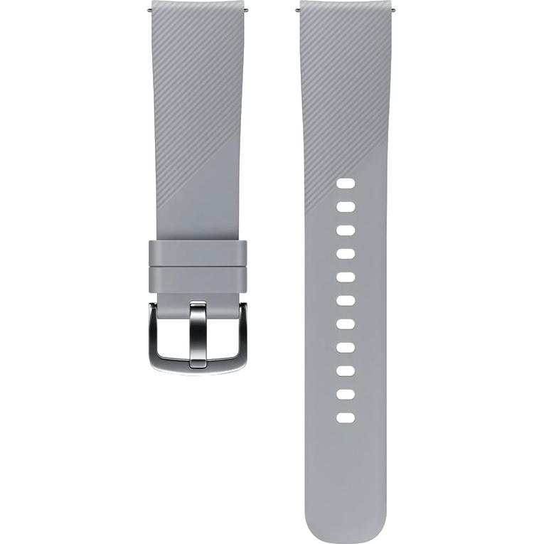 Ремешок для SAMSUNG Gear Sport (ET-YSN60MJEGRU) Тип ремешок