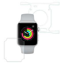 Защитная пленка ARMORSTANDART Apple Watch 40mm (ARM53467)