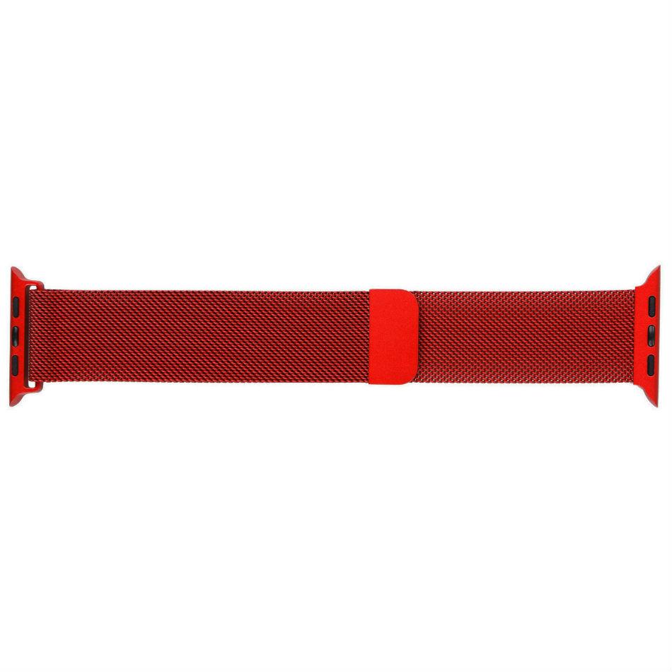 Браслет ARMORSTANDART Apple Watch Rose (ARM54394)