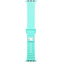 Ремешок ARMORSTANDART Apple Watch Mint (ARM51971)