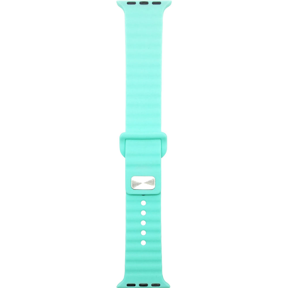 Ремешок ARMORSTANDART Apple Watch Mint (ARM51981)