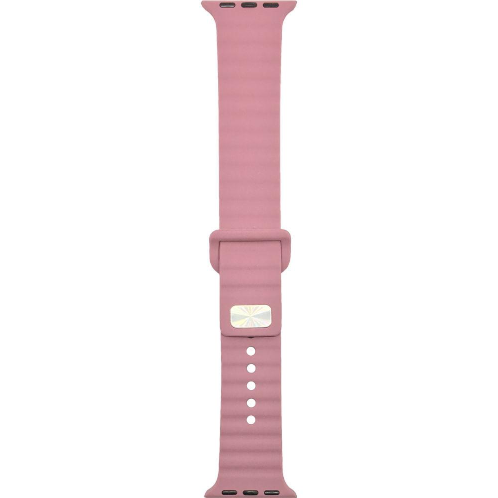 Ремінець ARMORSTANDART Apple Watch Purple (ARM51983)