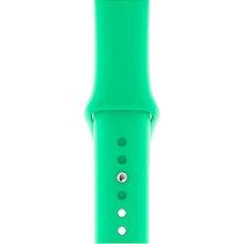 Ремінець ARMORSTANDART Apple Watch Mint (ARM51938)