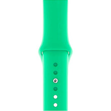 Ремешок ARMORSTANDART Apple Watch Mint (ARM51947)
