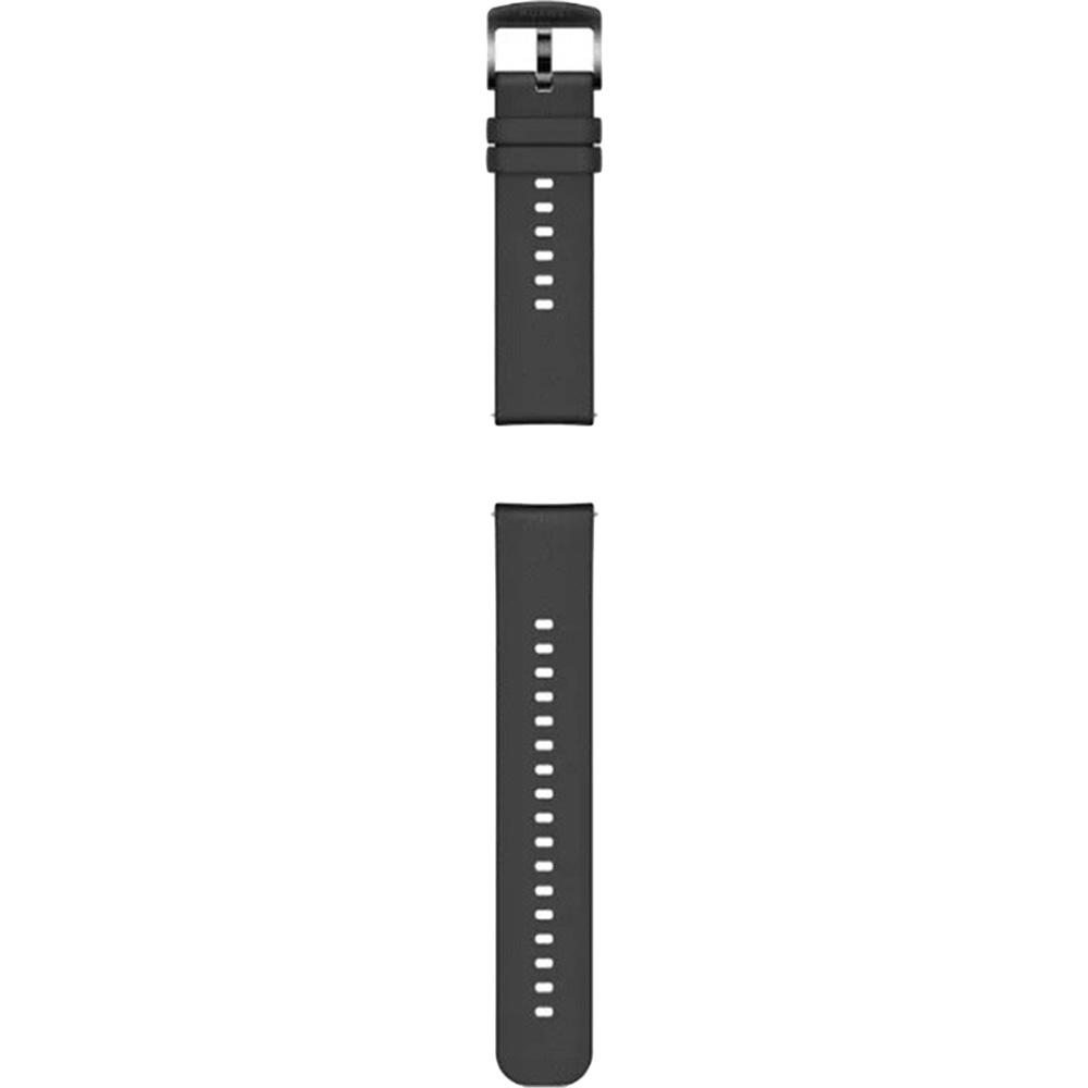 Ремінець для HUAWEI Watch GT2 Black 20мм (55031977)