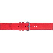 Ремінець SAMSUNG Essence для Samsung Galaxy Watch Active 2 20 мм Red (GP-TYR820BRBRW)