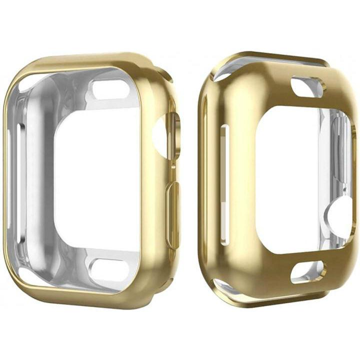 Бампер XOKO Apple Watch 38/40 Gold (XK-AP-SGD)