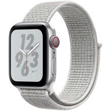 Ремешок XOKO Apple Watch 38/40 White (XK-AW-NB-White38)