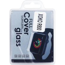 Захисне скло XOKO для Samsung Galaxy Watch R800 46 мм (XK-SM-SW-R810)