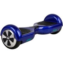 "Гіроборд UFT Speedboard 6.5"" Blue"