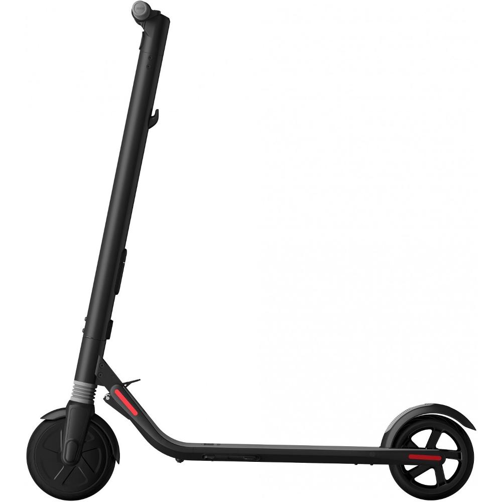 Электросамокат SEGWAY Kickscooter ES1