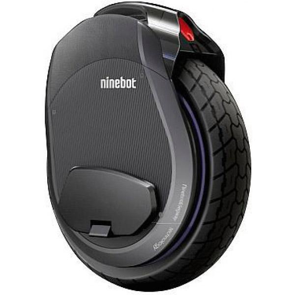Моноколесо SEGWAY Ninebot Z10 (29.03.0000.70) Максимальна потужність, Вт 1800