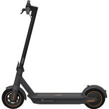 Електросамокат SEGWAY Ninebot MAX G30
