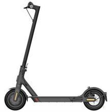 Електросамокат XIAOMI Mi Electric Scooter 1s Black