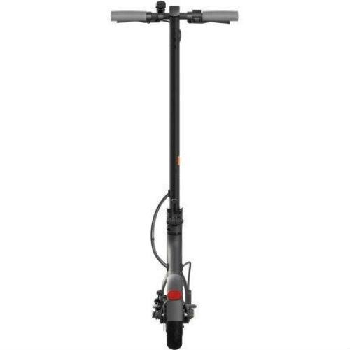 Електросамокат XIAOMI Mi Electric Scooter 1s Black Максимальна швидкість, км/г 25