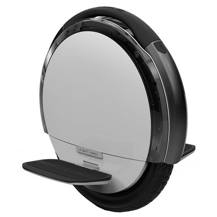 Моноколесо SEGWAY Ninebot One S2 (24.00.0002.70) Максимальна потужність, Вт 500