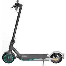 Электросамокат XIAOMI Mi Electric Scooter Pro 2 Mercedes-AMG F1 Ed