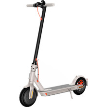 Электросамокат XIAOMI Mi Electric Scooter 3 Grey