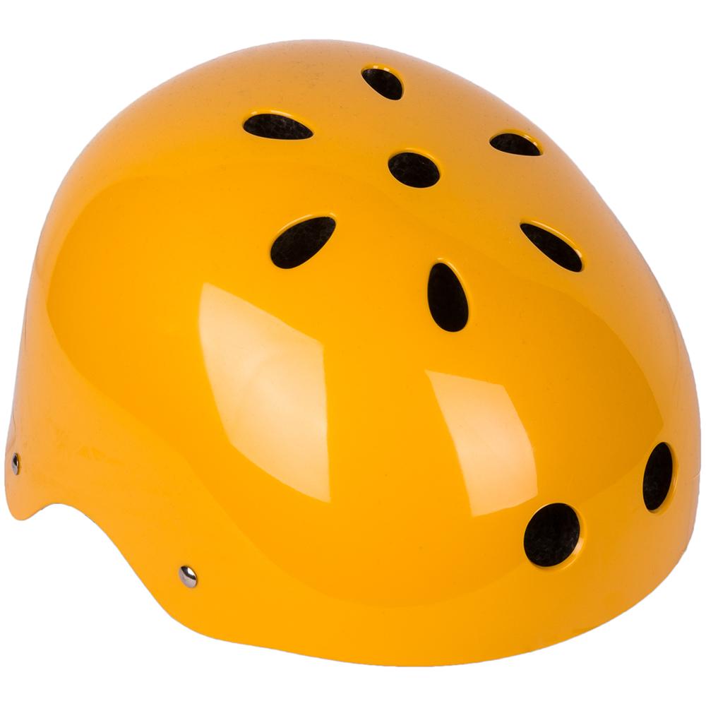 Шолом BRAVIS SH (yellow)