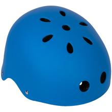 Шлем BRAVIS SH (blue)