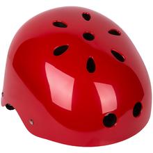 Шлем BRAVIS SH (red)