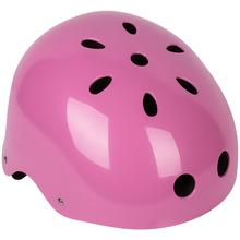 Шолом BRAVIS SH (pink)