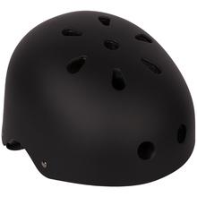 Набор защиты BRAVIS SK+ размер М (black)