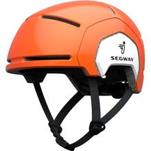 Шлем SEGWAY Kids Helmet 50-55 см Orange (20.99.0006.04)