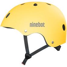 Шлем SEGWAY Ninebot Helmet 58-63 см Yellow (AB.00.0020.51)